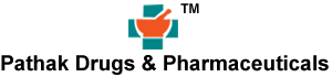 Pathak Drugs & Pharmaceuticals